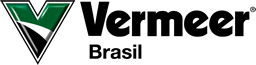 Vermeer Brasil – Equiped to do more
